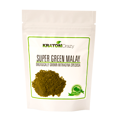 Image result for super green malay kratom crazy