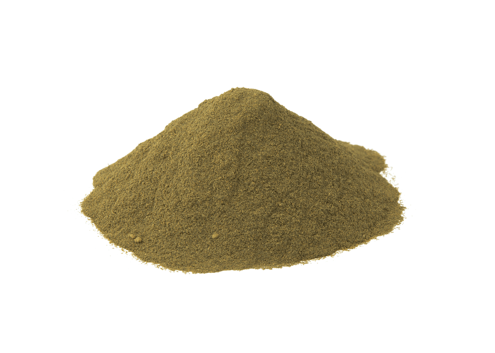 Image result for red vein borneo kratom powder review