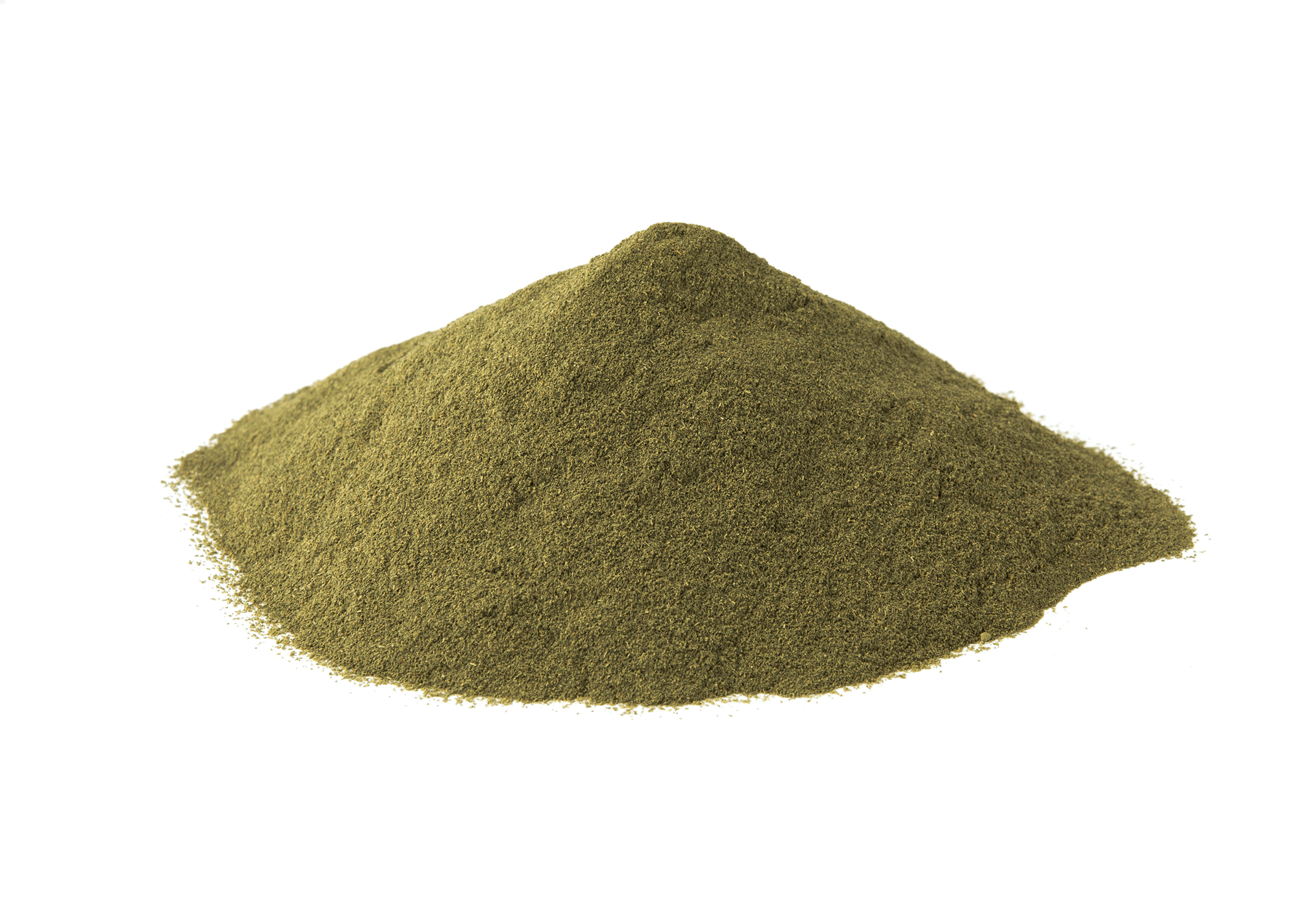 Image result for kratom crazy white indonesian