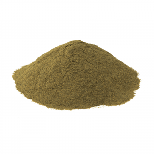 red riau kratom powder for sale in bulk
