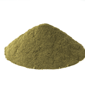 Green Vein Borneo Powder