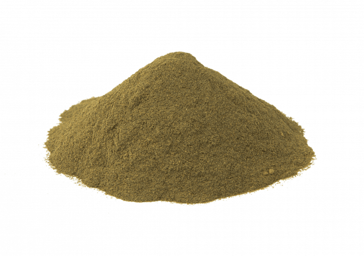 Red Vein Bali Powder