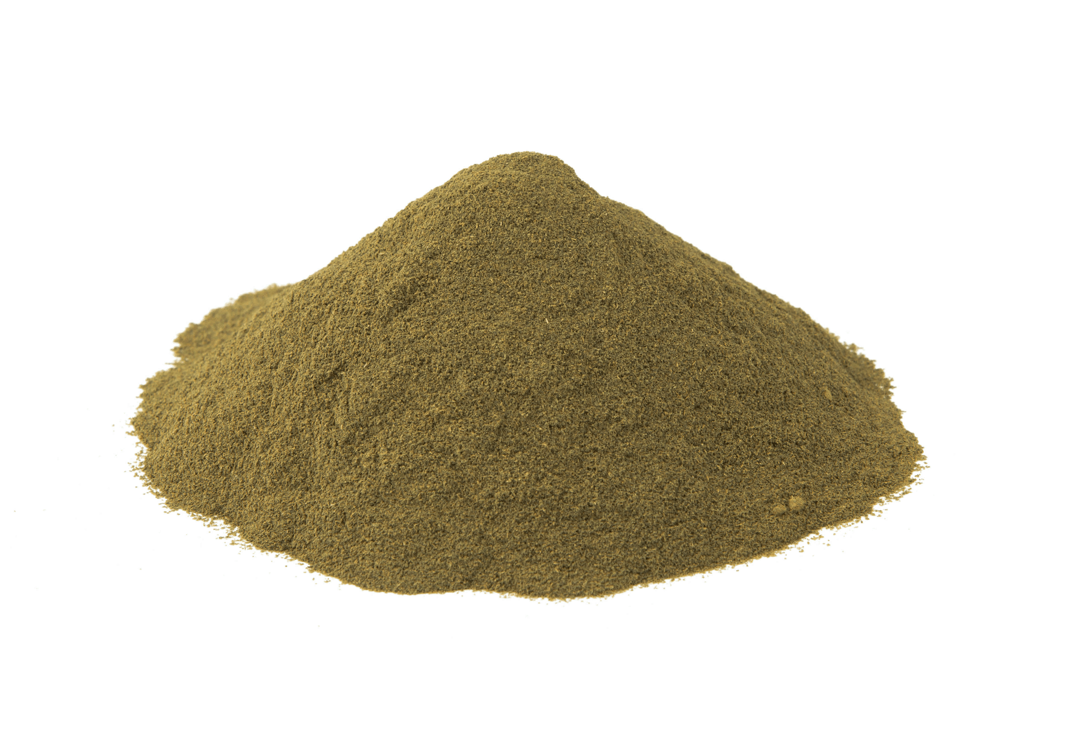 Red Vein Kratom: A Different Breed