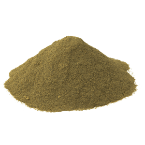 Red Vein Borneo Powder