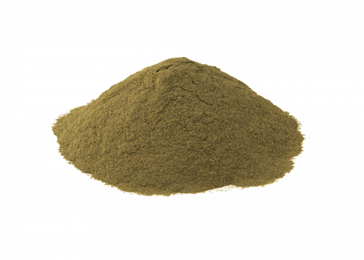 Red Vein Indonesian Powder