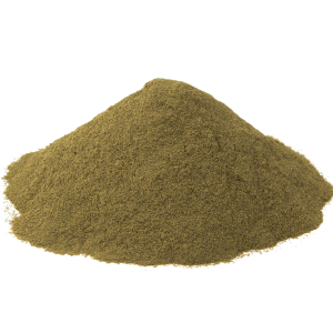 red vein thai powder