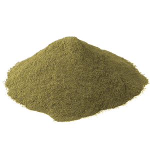 White Vein Borneo Powder