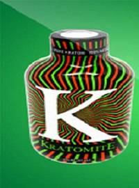 Kratom as the Best Non-Caffeine Energy-booster