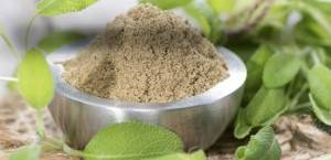 The Sellers' Responsibility on Kratom Use