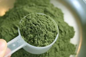 The People's Responsibility on Kratom Use