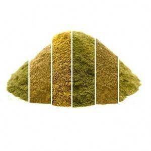Tips for Buying Kratom From Reputable Online Vendors