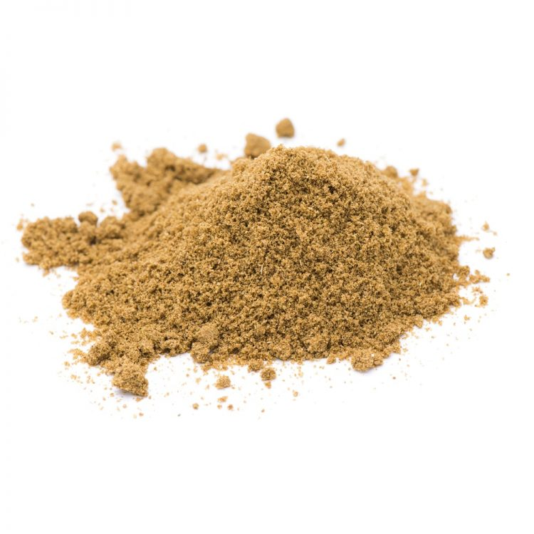 Akuamma Seed Powder for Sale Online