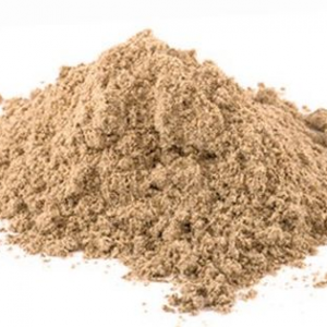 akuamma seed powder