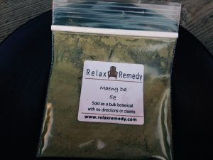 Relax Remedy Review