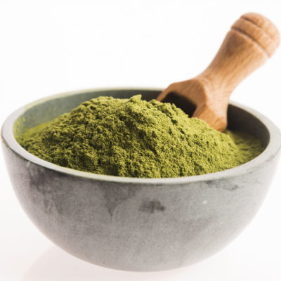 coastline kratom coupon