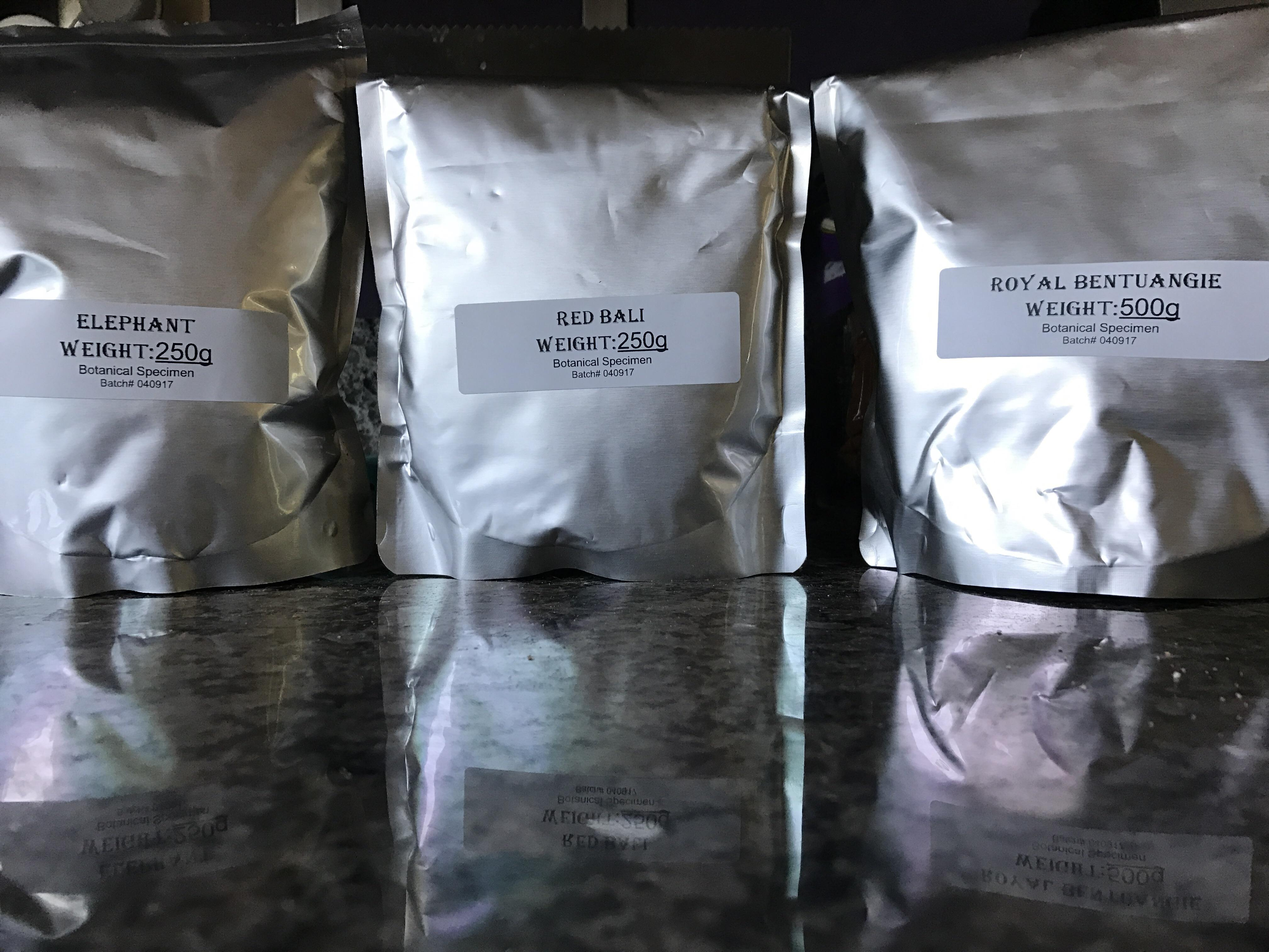 Herbal RVA Review 2018: Is the Online Seller Legit?