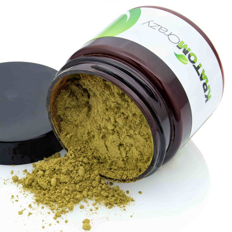 Buy 20x kratom extract