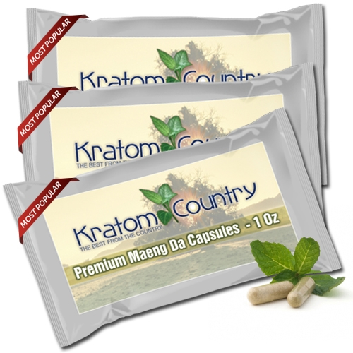 Image result for Kratom Country Review