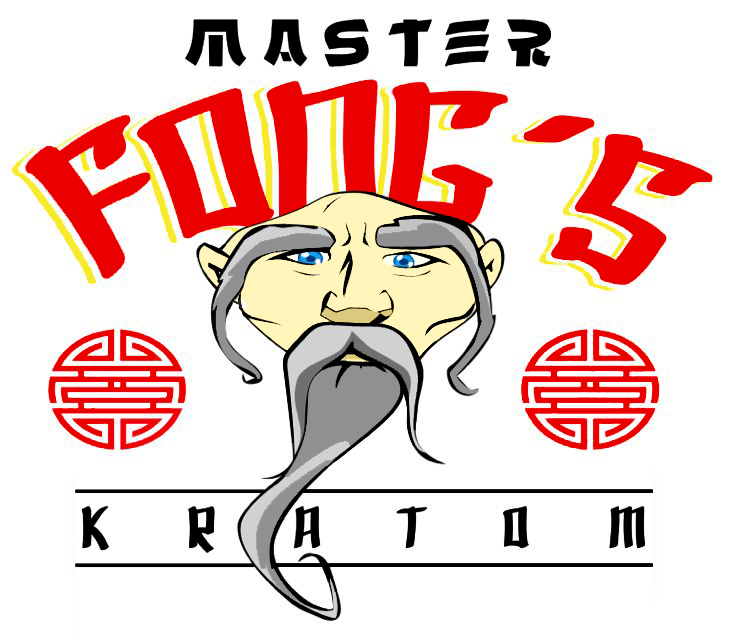 Master Fong's Kratom: A Globetrotting Great