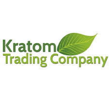 Kratom Company Comparison: Kratom Trading Co  vs The Kratom