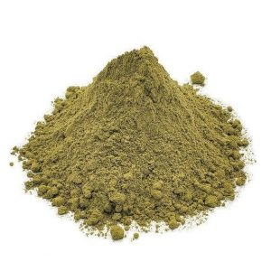 green jongkong kratom powder for sale in bulk