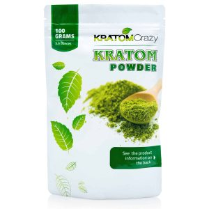 Green jongkong kratom for sale online