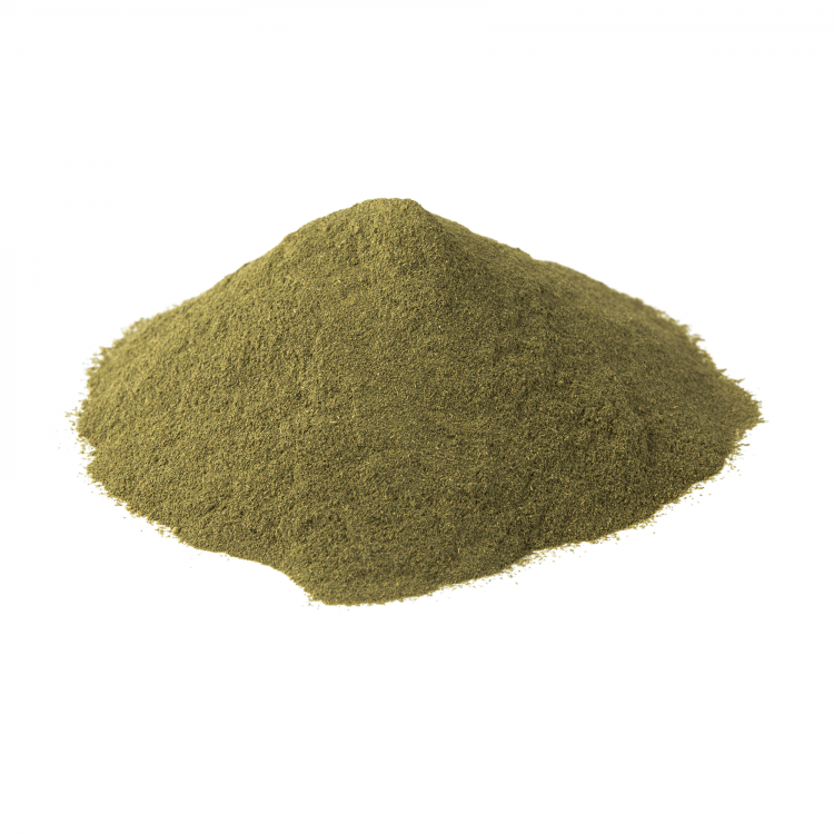 green vein thai kratom powder for sale in bulk