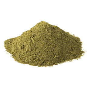 green vietnam kratom powder for sale bulk