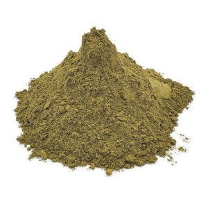 red elephant kratom powder for sale in bulk