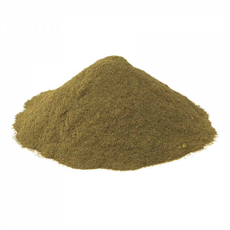 red horn kratom powder for sale bulk