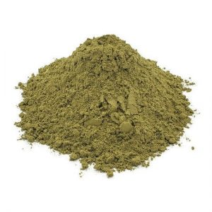 red jongkong kratom powder for sale in bulk