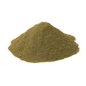 red kali kratom powder for sale in bulk