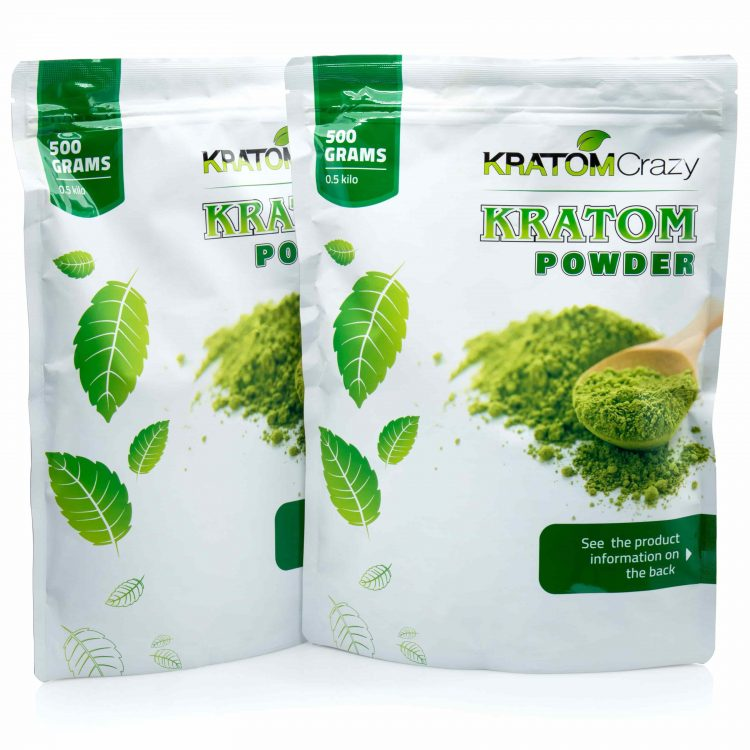 Buy split kratom kilograms online