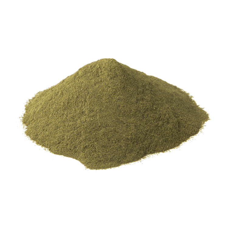 white horn kratom powder for sale bulk