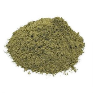 white hulu kapuas kratom powder for sale bulk