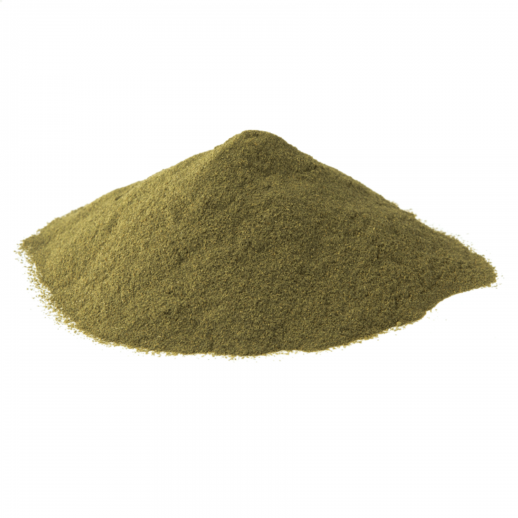 white vein thai kratom powder for sale in bulk
