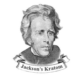 Image result for jackson kratom