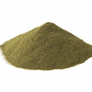 gold vein bali kratom powder for sale online