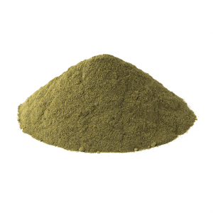 yellow vietnam kratom powder for sale online